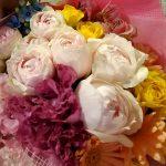 お花🌼 箸休めブログ