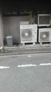 久米川駅、八坂駅、美容室、美容院、口コミで人気、メンズ歓迎