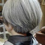 美容液の考察と私がヘアスタイルを作る上で意識すること。